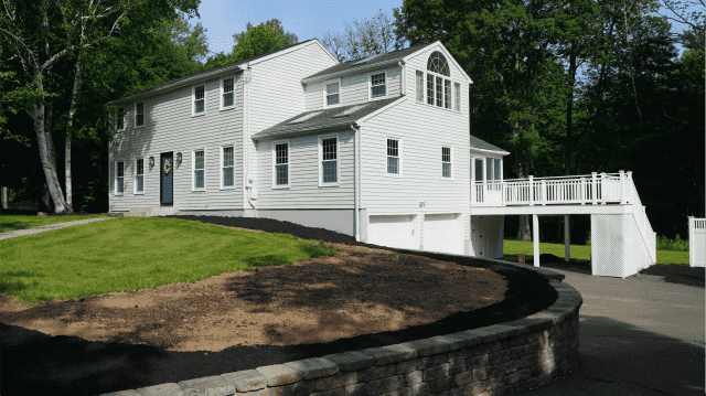 When Is The Best Time To Paint Your House Exterior Painters In Ct