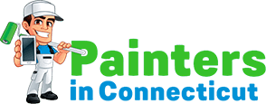 Painters in CT, LLC
